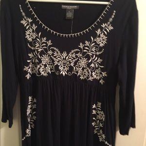 Steinmart new dress